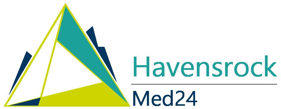 Havensrock Med24