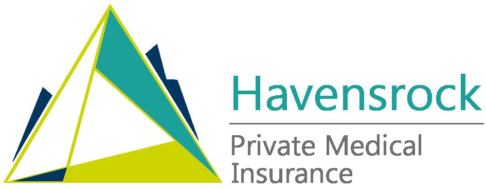 Havensrock Private Medical Insurance