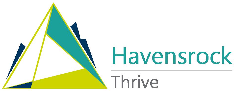 Havensrock Thrive
